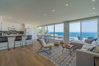 Photo 5: LA JOLLA Condo for sale : 2 bedrooms : 1219 Coast Blvd ##2
