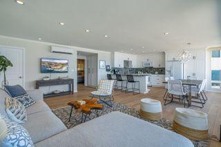 Photo 6: LA JOLLA Condo for sale : 2 bedrooms : 1219 Coast Blvd ##2