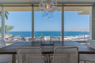 Photo 15: LA JOLLA Condo for sale : 2 bedrooms : 1219 Coast Blvd ##2