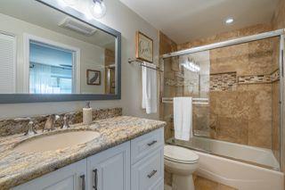 Photo 23: LA JOLLA Condo for sale : 2 bedrooms : 1219 Coast Blvd ##2