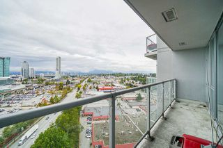 "Photo 19: 1803 13618 100 Avenue in Surrey: Whalley Condo for sale in ""INFINITY"" (North Surrey)  : MLS®# R2507177"