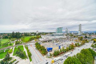 "Photo 21: 1803 13618 100 Avenue in Surrey: Whalley Condo for sale in ""INFINITY"" (North Surrey)  : MLS®# R2507177"