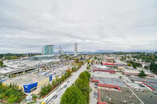 "Photo 20: 1803 13618 100 Avenue in Surrey: Whalley Condo for sale in ""INFINITY"" (North Surrey)  : MLS®# R2507177"