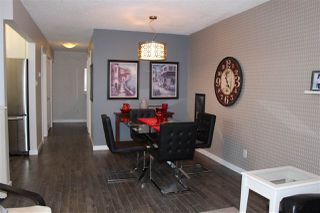"""Photo 10: 603 9280 SALISH Court in Burnaby: Sullivan Heights Condo for sale in """"EDGEWOOD PLACE"""" (Burnaby North)  : MLS®# R2513329"""