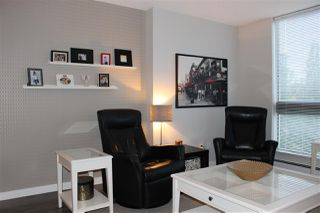 """Photo 7: 603 9280 SALISH Court in Burnaby: Sullivan Heights Condo for sale in """"EDGEWOOD PLACE"""" (Burnaby North)  : MLS®# R2513329"""