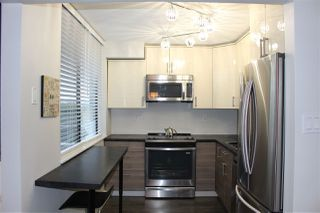"""Photo 13: 603 9280 SALISH Court in Burnaby: Sullivan Heights Condo for sale in """"EDGEWOOD PLACE"""" (Burnaby North)  : MLS®# R2513329"""