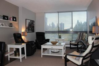 """Photo 4: 603 9280 SALISH Court in Burnaby: Sullivan Heights Condo for sale in """"EDGEWOOD PLACE"""" (Burnaby North)  : MLS®# R2513329"""