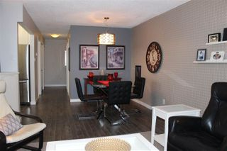 """Photo 9: 603 9280 SALISH Court in Burnaby: Sullivan Heights Condo for sale in """"EDGEWOOD PLACE"""" (Burnaby North)  : MLS®# R2513329"""