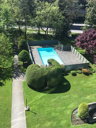 """Photo 37: 603 9280 SALISH Court in Burnaby: Sullivan Heights Condo for sale in """"EDGEWOOD PLACE"""" (Burnaby North)  : MLS®# R2513329"""