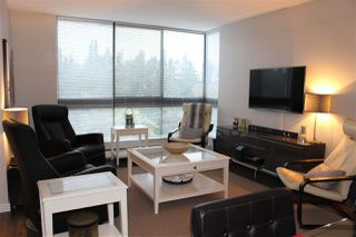 """Photo 5: 603 9280 SALISH Court in Burnaby: Sullivan Heights Condo for sale in """"EDGEWOOD PLACE"""" (Burnaby North)  : MLS®# R2513329"""