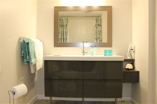 """Photo 24: 603 9280 SALISH Court in Burnaby: Sullivan Heights Condo for sale in """"EDGEWOOD PLACE"""" (Burnaby North)  : MLS®# R2513329"""
