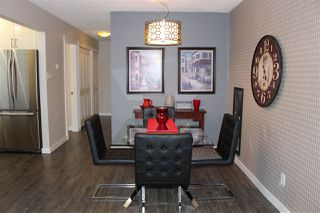 """Photo 11: 603 9280 SALISH Court in Burnaby: Sullivan Heights Condo for sale in """"EDGEWOOD PLACE"""" (Burnaby North)  : MLS®# R2513329"""