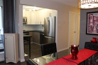 """Photo 17: 603 9280 SALISH Court in Burnaby: Sullivan Heights Condo for sale in """"EDGEWOOD PLACE"""" (Burnaby North)  : MLS®# R2513329"""