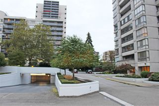 """Photo 2: 603 9280 SALISH Court in Burnaby: Sullivan Heights Condo for sale in """"EDGEWOOD PLACE"""" (Burnaby North)  : MLS®# R2513329"""