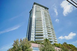 Photo 3: 406 5611 GORING STREET in Burnaby: Central BN Condo for sale (Burnaby North)  : MLS®# R2490501