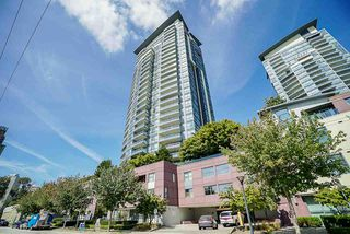Photo 2: 406 5611 GORING STREET in Burnaby: Central BN Condo for sale (Burnaby North)  : MLS®# R2490501