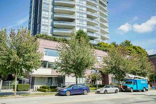 Photo 4: 406 5611 GORING STREET in Burnaby: Central BN Condo for sale (Burnaby North)  : MLS®# R2490501