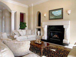 Photo 6: 13936 Marine Drive: White Rock Home for sale ()  : MLS®# F2521390