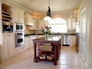 Photo 8: 13936 Marine Drive: White Rock Home for sale ()  : MLS®# F2521390