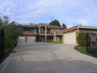 Photo 10: 13936 Marine Drive: White Rock Home for sale ()  : MLS®# F2521390