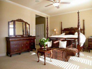 Photo 5: 13936 Marine Drive: White Rock Home for sale ()  : MLS®# F2521390