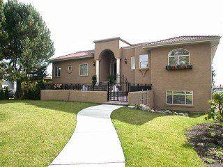 Photo 11: 13936 Marine Drive: White Rock Home for sale ()  : MLS®# F2521390