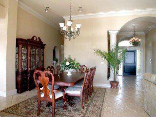 Photo 4: 13936 Marine Drive: White Rock Home for sale ()  : MLS®# F2521390