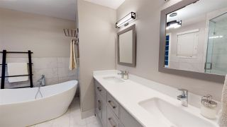 Photo 12: 1583 WINTERGREEN Place in Coquitlam: Westwood Plateau House for sale : MLS®# R2516801