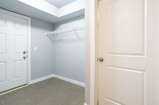 Photo 24: 35 675 ALBANY Way in Edmonton: Zone 27 Townhouse for sale : MLS®# E4221023