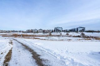 Photo 37: 35 675 ALBANY Way in Edmonton: Zone 27 Townhouse for sale : MLS®# E4221023