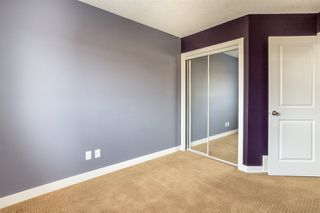 Photo 18: 35 675 ALBANY Way in Edmonton: Zone 27 Townhouse for sale : MLS®# E4221023