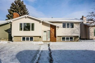 Main Photo: 15 MARMOT Avenue: Spruce Grove House for sale : MLS®# E4221584