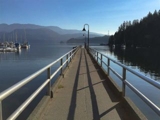 Photo 30: 215 3600 WINDCREST Drive in North Vancouver: Roche Point Condo for sale : MLS®# R2520713