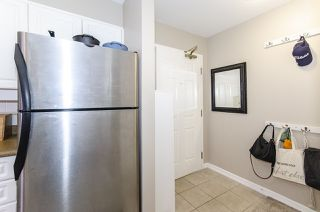 Photo 12: 215 3600 WINDCREST Drive in North Vancouver: Roche Point Condo for sale : MLS®# R2520713