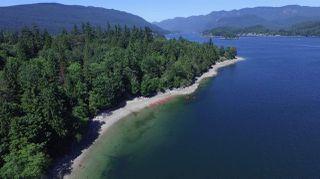 Photo 34: 215 3600 WINDCREST Drive in North Vancouver: Roche Point Condo for sale : MLS®# R2520713