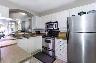 Photo 9: 215 3600 WINDCREST Drive in North Vancouver: Roche Point Condo for sale : MLS®# R2520713