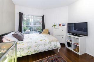 Photo 15: 215 3600 WINDCREST Drive in North Vancouver: Roche Point Condo for sale : MLS®# R2520713