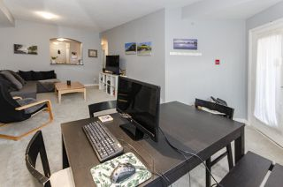 Photo 7: 215 3600 WINDCREST Drive in North Vancouver: Roche Point Condo for sale : MLS®# R2520713