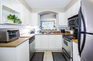Photo 10: 215 3600 WINDCREST Drive in North Vancouver: Roche Point Condo for sale : MLS®# R2520713