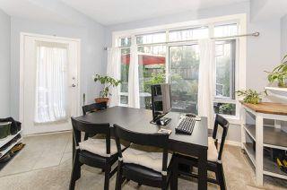 Photo 5: 215 3600 WINDCREST Drive in North Vancouver: Roche Point Condo for sale : MLS®# R2520713