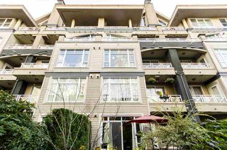 Photo 24: 215 3600 WINDCREST Drive in North Vancouver: Roche Point Condo for sale : MLS®# R2520713