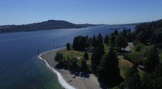 Photo 35: 215 3600 WINDCREST Drive in North Vancouver: Roche Point Condo for sale : MLS®# R2520713