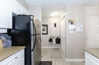 Photo 11: 215 3600 WINDCREST Drive in North Vancouver: Roche Point Condo for sale : MLS®# R2520713