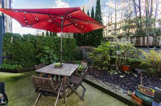 Photo 20: 215 3600 WINDCREST Drive in North Vancouver: Roche Point Condo for sale : MLS®# R2520713