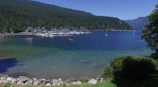 Photo 31: 215 3600 WINDCREST Drive in North Vancouver: Roche Point Condo for sale : MLS®# R2520713