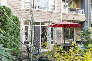 Photo 26: 215 3600 WINDCREST Drive in North Vancouver: Roche Point Condo for sale : MLS®# R2520713