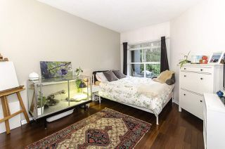 Photo 13: 215 3600 WINDCREST Drive in North Vancouver: Roche Point Condo for sale : MLS®# R2520713