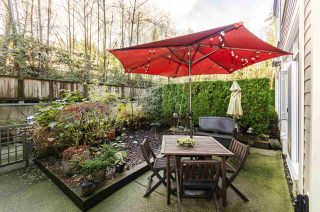 Photo 21: 215 3600 WINDCREST Drive in North Vancouver: Roche Point Condo for sale : MLS®# R2520713