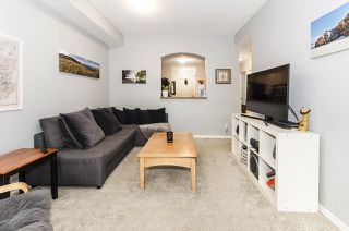 Photo 3: 215 3600 WINDCREST Drive in North Vancouver: Roche Point Condo for sale : MLS®# R2520713
