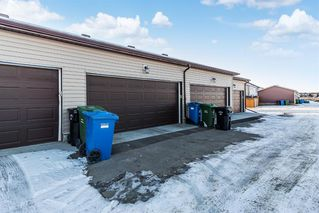 Photo 24: 1373 Legacy Circle SE in Calgary: Legacy Row/Townhouse for sale : MLS®# A1055779
